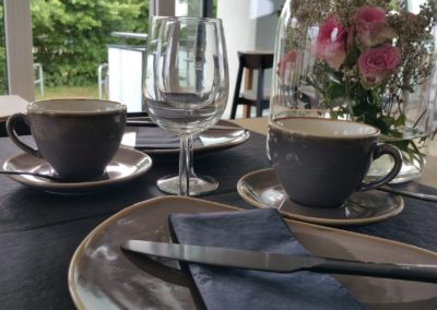 fruehstueck und cafe auf fehmarn4